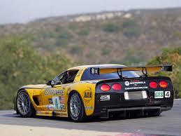 2000 corvette c5 for sale auction results and data for 2004 chevrolet corvette c5 r