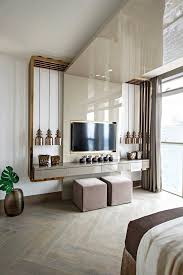 Wall Tv Cabinet Design Italian Best 20 Tv Units Ideas On Pinterest Tv Unit Tv Walls And Tv Panel