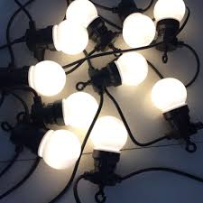 Vintage Globe String Lights by Online Get Cheap Festoon Globe Bulb Aliexpress Com Alibaba Group