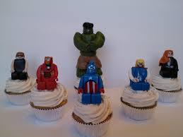 lego avengers cakecentral com
