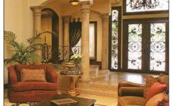 home interior consultant home interiors consultant home interiors consultant home interiors