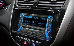 hyundai genesis coupe navigation system hyundai
