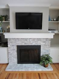 brilliant things to do with your non working fireplace and