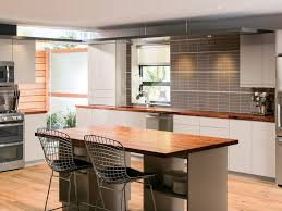 kitchen kitchen appliance package and 10 kitchen color ideas