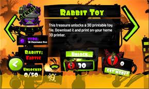 the world of rabbit world of rabbit the crossing jogos techtudo