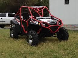Golf Cart Off Road Tires 210 Best Golf Cart Tires Images On Pinterest Golf Cart Tires