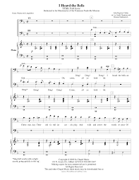 christmas choir songs for ssa by bonnie heidenreich 2 part choir
