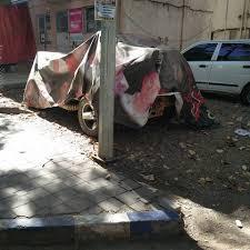 dabwali jeep punjab jeeps home facebook