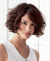 best haircut for curly frizzy hair bob cut for curly hair images pixy u0027s panache pinterest hair