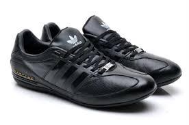 porsche design typ 64 majestic adidas porsche design typ 64 s shoes all black