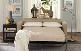 cindy crawford sofa sleeper sofa microfiber sleeper sofa best microfiber futon sofa sleeper