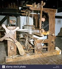 loom machine stock photos u0026 loom machine stock images alamy
