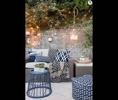 modele jardin contemporain terrasse jardin idees oregistro com u003d idee deco jardin et