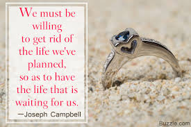 Love Quotes For Wedding Speech by Wise Sayings About Love That Will Gush Your Heart With Feelings