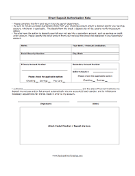 59738647193 consular invoice pdf receipt paper size word with