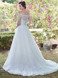 wedding dresses with sleeves sleeved wedding dresses in lace chiffon tulle and crepe