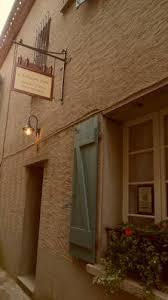 carcassonne chambres d hotes l echappée chambres d hôtes carcassonne การ กาซอน ฝร งเศส