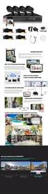 top 25 best dvr cctv ideas on pinterest security camera system