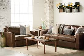 Set Furniture Living Room Living Room Magnolia Home