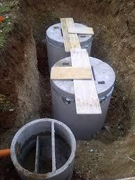 vasche imof impianto fitodepurazione fosse imhoff vasche settiche impianti