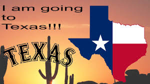 Texas traveling images I 39 m traveling to texas jpg