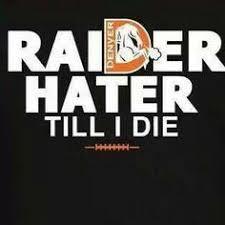 Broncos Vs Raiders Meme - chance avery chanceavery1 on pinterest