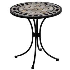 36 Inch Patio Table Patio Dining Sets Garden Furniture Mosaic Tables 36 Inch