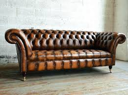Chesterfield Sofa Wiki Chesterfield Sofa I Made This Work To Test The Al Wiki