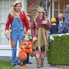 Buffy Costume Halloween Alyson Hannigan Brooke Shields Trick Treating