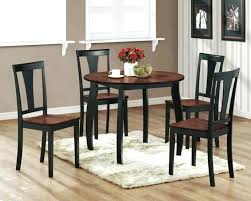 small kitchen table for 4 small round kitchen table round kitchen table sets for 4 small