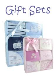 baby gift sets baby gift baskets hers baby gifts