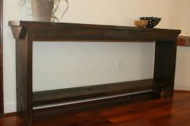 table behind couch name corner sofa table ideas mtc home design