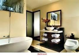 Bali Bathroom Designs TSC - Balinese bathroom design