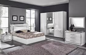 tendance chambre à coucher chambres ans co idee cher originale pour decoration femme une les