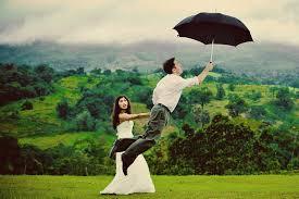 wedding photography los angeles best los angeles wedding photographers indian wedding photographer