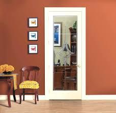 home doors interior office doors interior size of home officepretentious idea