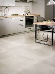 Quick Step Eligna Homage Oak Quick Step Laminate Flooring Images Home Fixtures Decoration Ideas