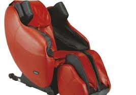 Most Expensive Massage Chair Inada Massage Chairs