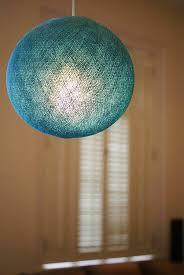 String Chandelier Diy 358 Best Lightitup Images On Pinterest Lava Lamps Bedroom Ideas