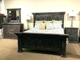 bedroom furniture stores discontinued samuel lawrence bedroom furniture bedroom furniture