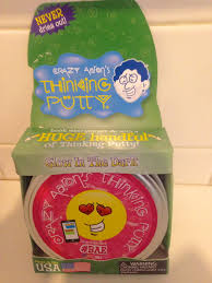 How To Get Silly Putty Out Of Carpet Crazy Aaron U0027s Thinking Putty And My Crazy Son Mommy Ever After
