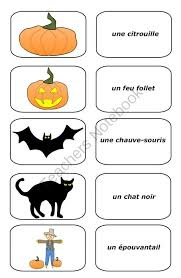 172 best french immersion k or primary images on pinterest
