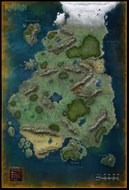 Discworld Map 463 Best Fantasy Maps Images On Pinterest Fantasy Map