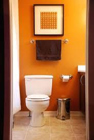 bathroom artwork ideas firstclass bathroom makeup print wall decor bathroom