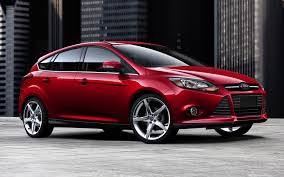 ford laser 2014 review amazing pictures and images u2013 look at the car