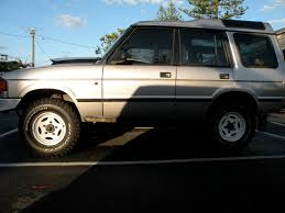 1975 land rover vlking 1996 land rover discovery specs photos modification info