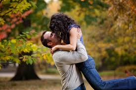 10 ways to keep your relationship happy and healthy