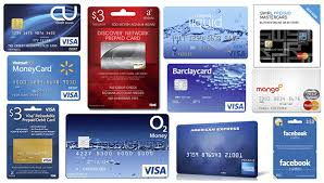 pre paid cards prepaid card casinos accepting deposits with pre paid cards