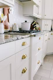 home depot for kitchen cabinet handles easy kitchen updates etc a slice of style the