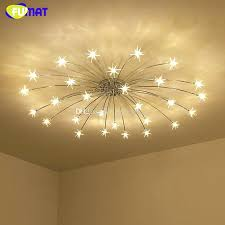 star light fixtures ceiling star light fixtures ceiling ceilged morvin str star wars ceiling